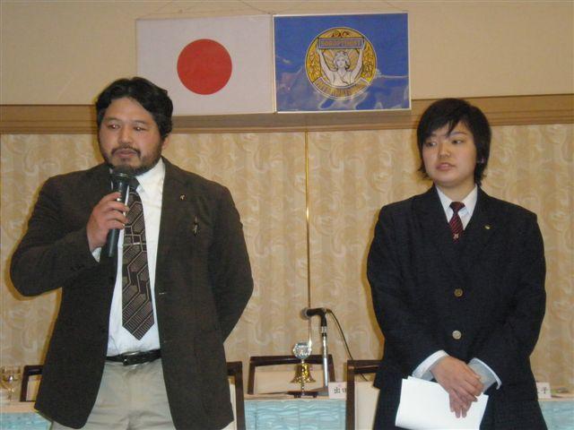 【閉校】南関高等学校制服画像